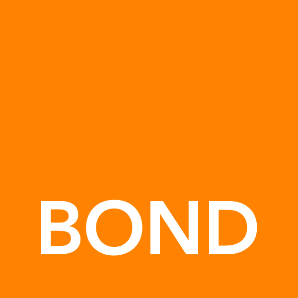 Full Service Construction Management Firm In Boston Bond