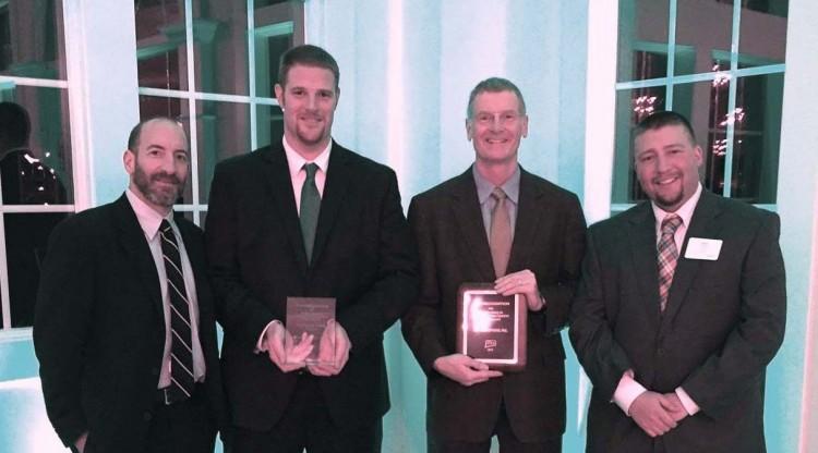 BOND CCIA Award updated_again
