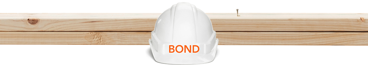 Construction Safety - BOND