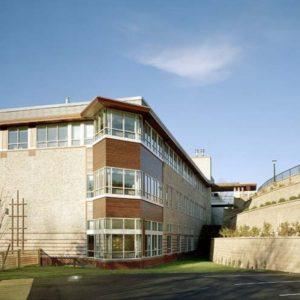 Showa Institute – British International School of Boston