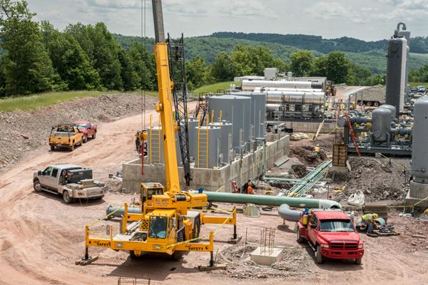 Williams Church Compressor Station_resized