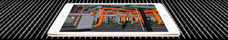 BIM - Building Information Modeling - Virtual Construction