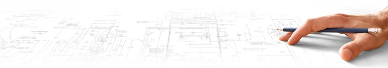 General Contractor Boston - Contact Us