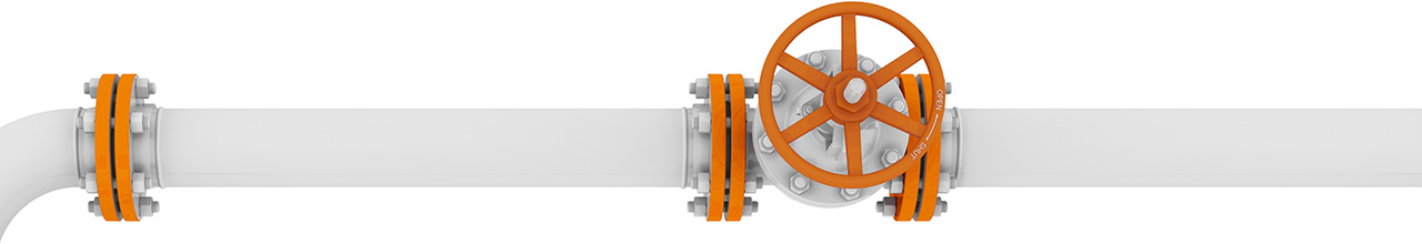 Gas Transmission & Distribution Construction